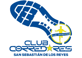 Club Corredores